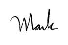 markonlysignature